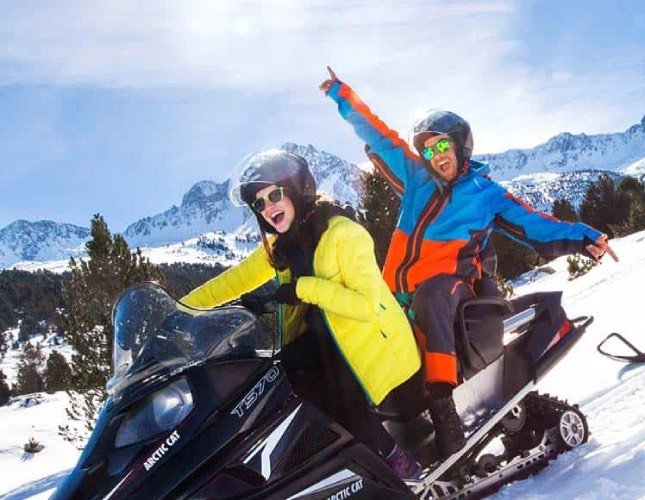 Andorra-motos-nieve