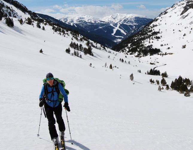 andorra-esqui-montana