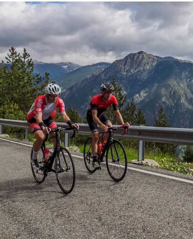 ciclismo-carretera-andorra