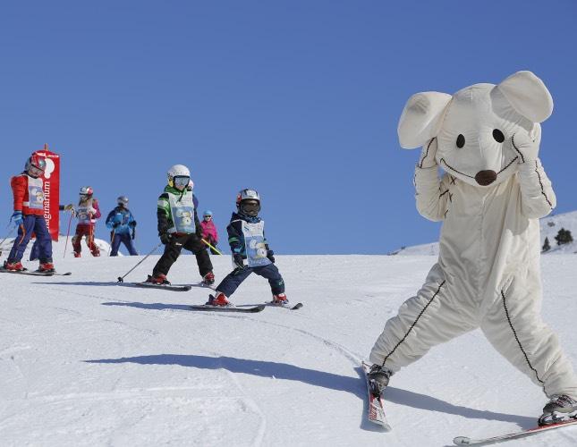 esqui-grandvalira-familia