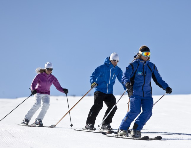 esqui-grandvalira-monitor