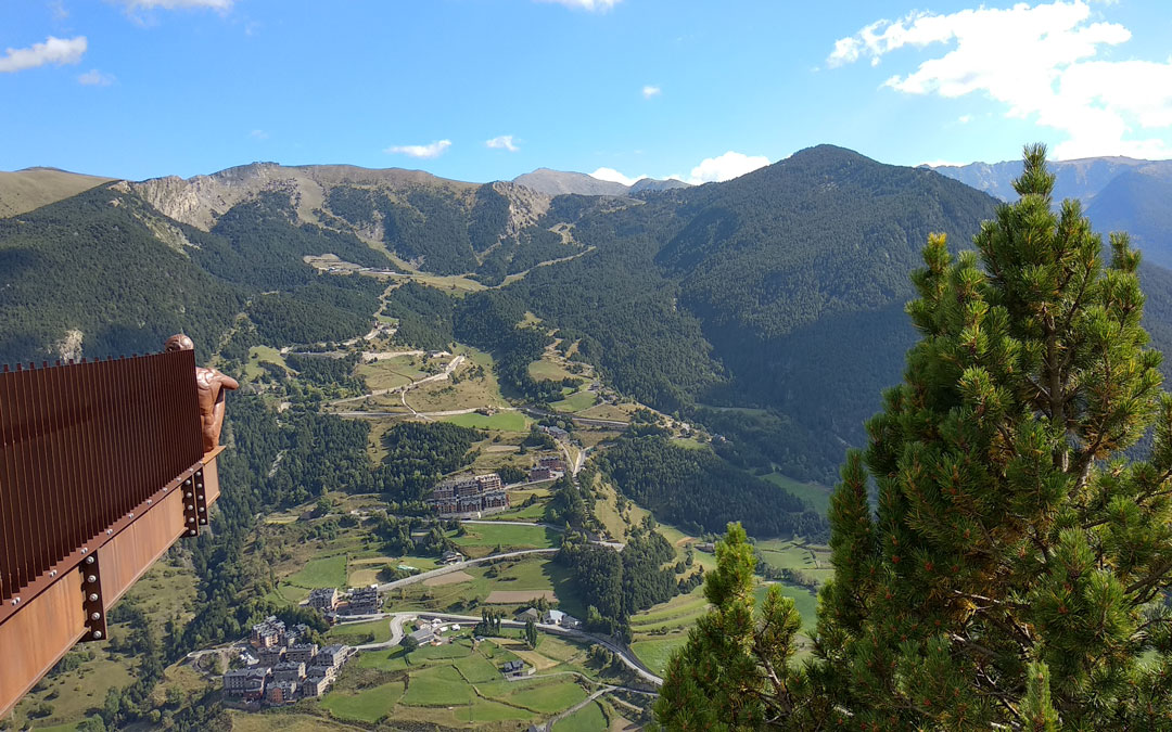 10-places-in-Andorra
